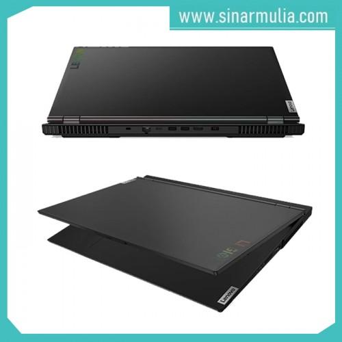LENOVO LEGION 5i Core i7-10750H 16GB 512GB GTX1650Ti 4GB 144Hz Win109