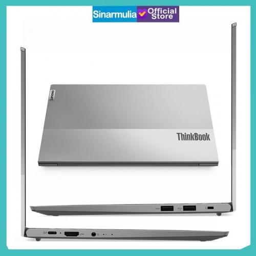 Lenovo Thinkbook 14 G2 i5-1135G7 512GB SSD 8GB MX450 2GB5
