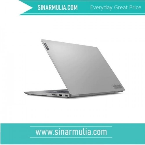 Lenovo ThinkBook 14 IML 2PID_3