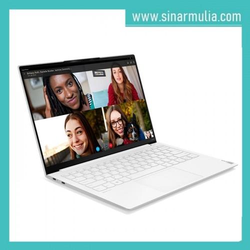 """LENOVO Yoga Slim 7i Carbon i5-1135G7 512GB 8GB Intel Iris Xe 13.3"""" QHD5"""