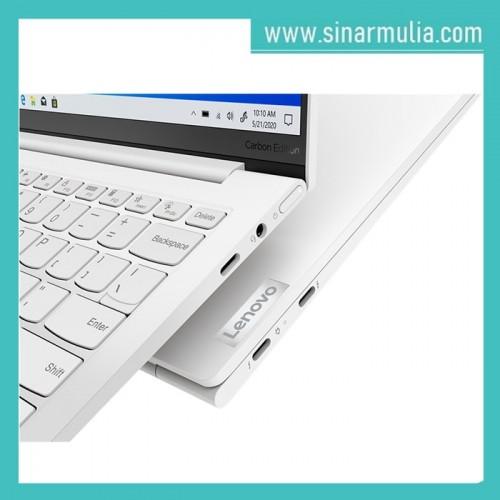 """LENOVO Yoga Slim 7i Carbon i5-1135G7 512GB 8GB Intel Iris Xe 13.3"""" QHD7"""
