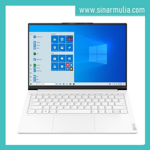 """LENOVO Yoga Slim 7i Carbon i5-1135G7 512GB 8GB Intel Iris Xe 13.3"""" QHD3"""