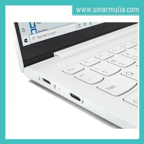 """LENOVO Yoga Slim 7i Carbon i5-1135G7 512GB 8GB Intel Iris Xe 13.3"""" QHD11"""