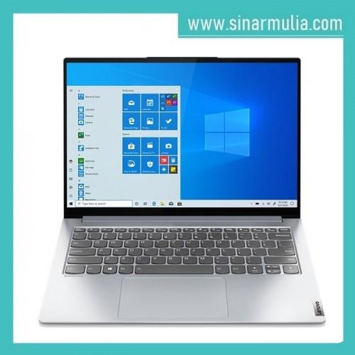 LENOVO Yoga Slim 7i Pro i7-1165G7 16GB 1TB SSD Iris Xe 2.8K W10+OHS2