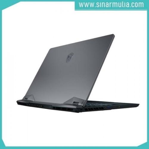 MSI GE66 10UG-254ID i7-10870H RTX3070 Max-Q 8GB 1TB SSD 32GB 240Hz4