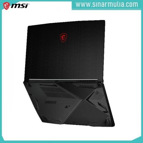 MSI GF63 Thin 9SCXR-837ID_R