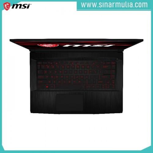 MSI GF63 Thin 9SCXR-837ID_c