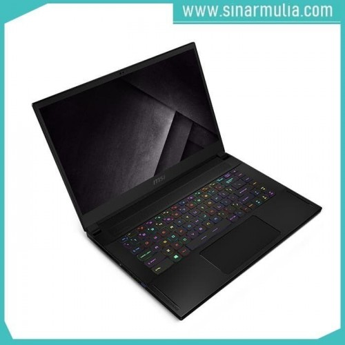MSI GS66 Stealth 10UE-298ID i7-10870H RTX3060 6GB 1TB SSD 16GB 300Hz3