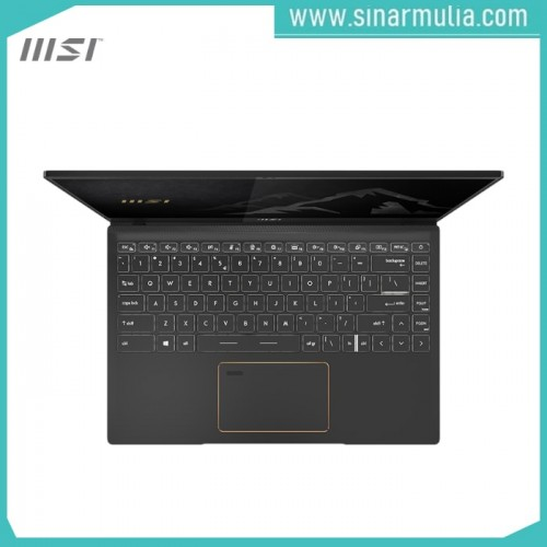 MSI Summit E14 A11SCST6