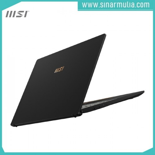 MSI Summit E14 A11SCST4