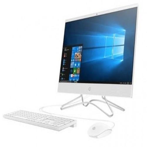 PC HP All-in-One 24-df1011d i5-1135G7 8GB 512GB SSD Iris Xe Win102