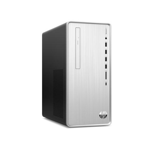 PC HP Pavilion Desktop TP01-1126d i7-10700F 8GB GTX1660 SUPER WIN105