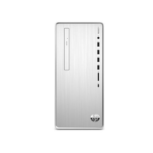 PC HP Pavilion Desktop TP01-1126d i7-10700F 8GB GTX1660 SUPER WIN103