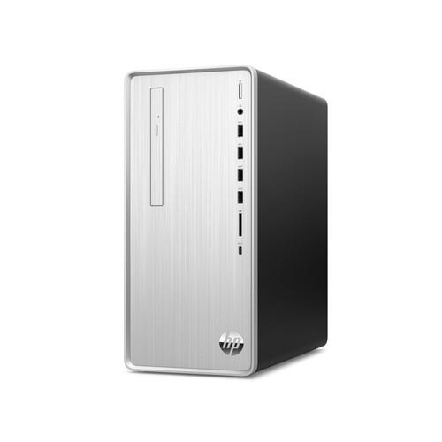 PC HP Pavilion Desktop TP01-1126d i7-10700F 8GB GTX1660 SUPER WIN104