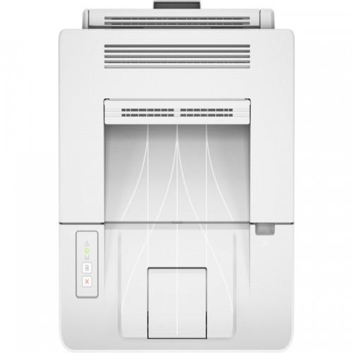 Printer HP LaserJet Pro M203dn Print Duplex Network4