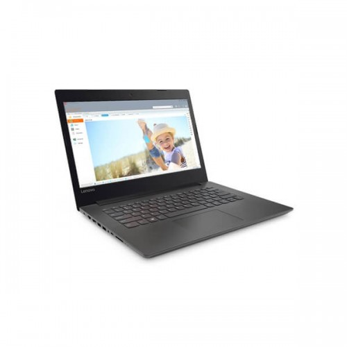 Lenovo Ideapad 330-1QID