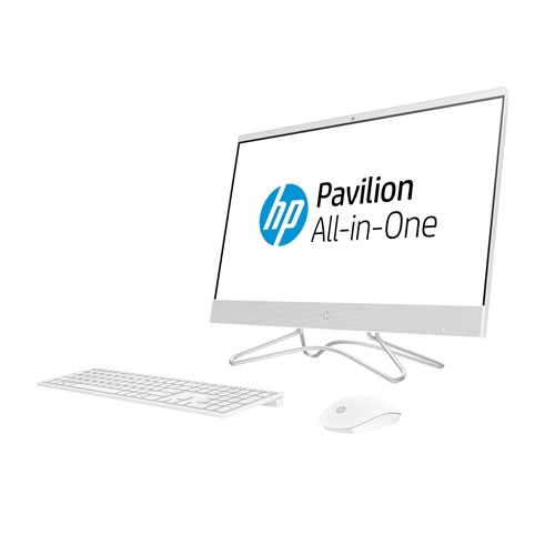 HP 24-f0052l