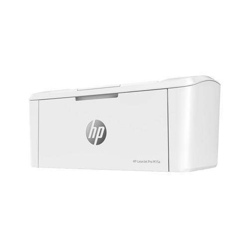 HP LaserJet Pro M15a Printer_2