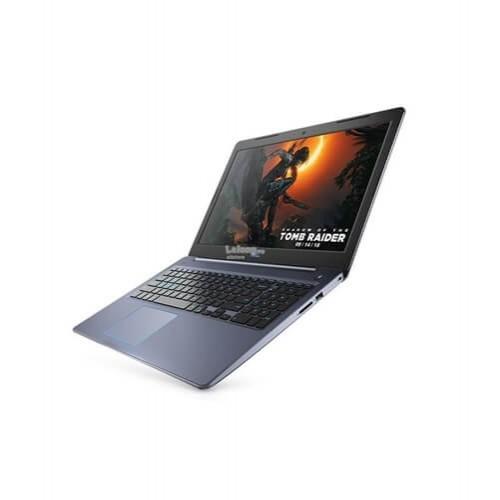 DELL G3 15 3579 Core i7 Black_2