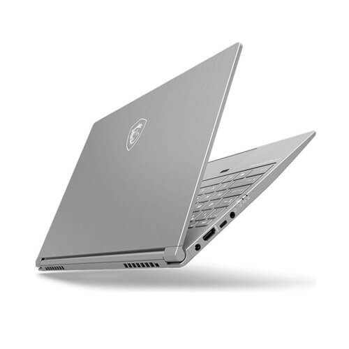 MSI PS42 8RB-034ID