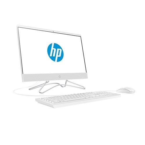 HP 22-c0044d_2
