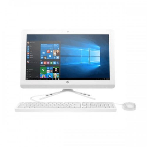 HP All-in-One 22-b421d