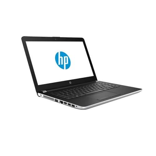 HP 14-bs740tu