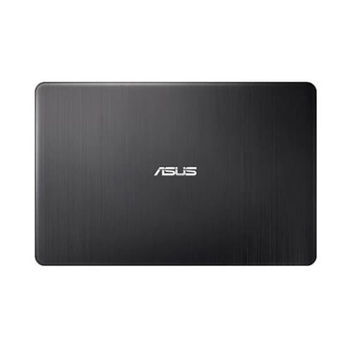 ASUS A507UA-BR311T