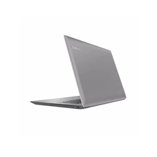 Lenovo Ideapad 330-9FID