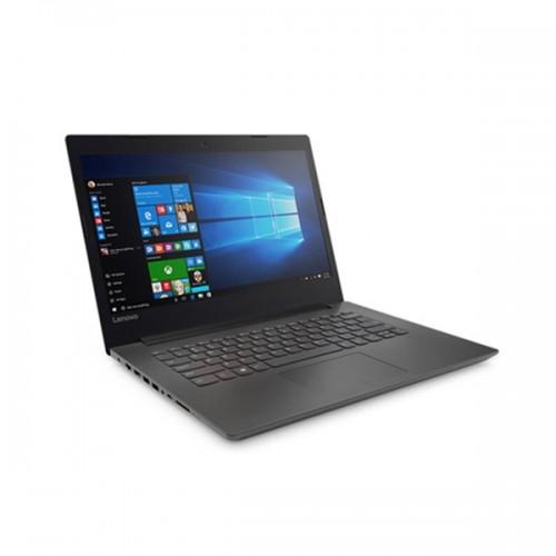 Lenovo Ideapad 130-3UID_3