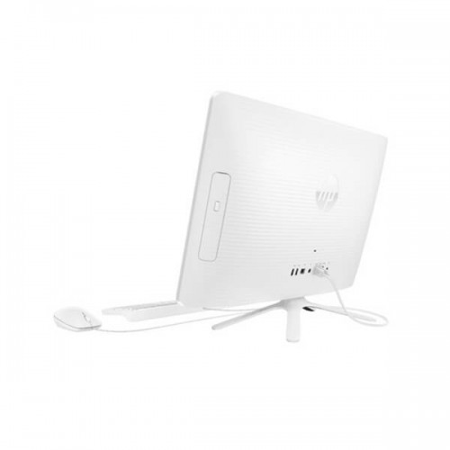 HP All-in-One 22-b421d_2