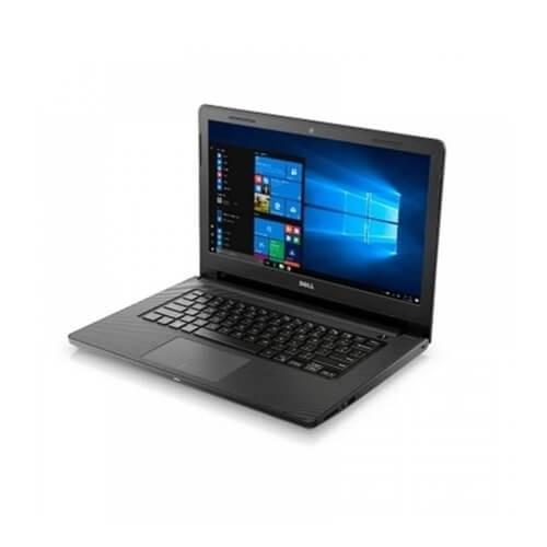 Dell Inspiron 15 3576 Core i5