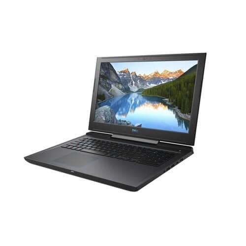 DELL G7 15 7588 RAM 8GB Black_3