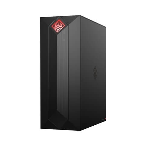 OMEN by HP Obelisk Desktop 875-0075d