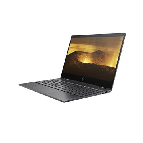 HP Envy X360 13-ar0008au