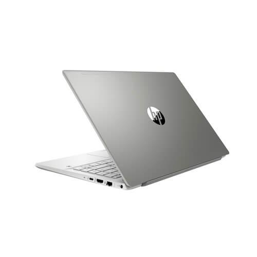 HP Pav x360-14-dh0012TX