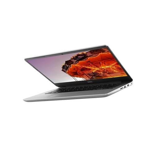 Dell Inspiron 14 5480 Core i7 Silver
