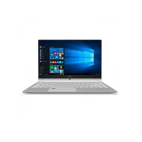 MSI PS42 8RB-436ID