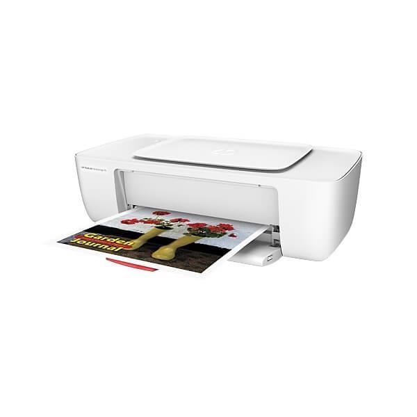 HP Deskjet 1115 - Print Only