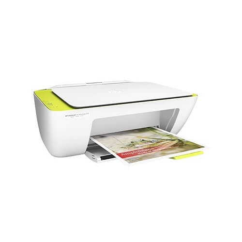 HP Deskjet Ink Advantage 2135_3