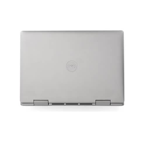 Dell Inspiron 14 5482 Core i7_4
