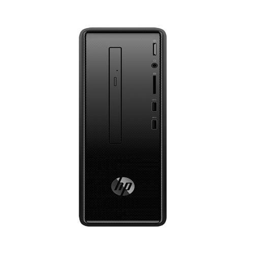 HP 290-p0031L