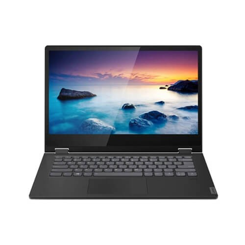 Lenovo Ideapad C340-HKID