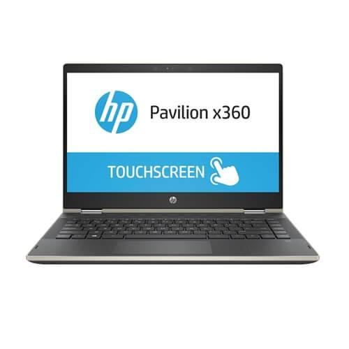 HP Pavilion x360 14-cd1021tx