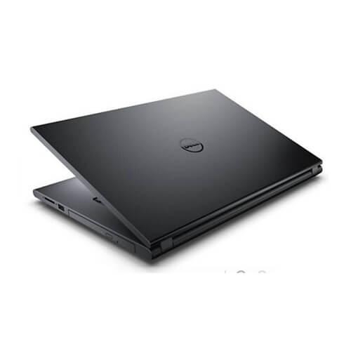 Dell Inspiron 14 3467 i3-7020u