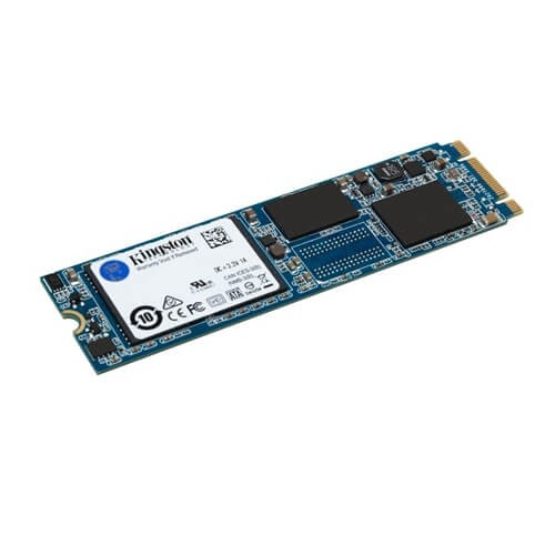 KINGSTON UV500 120GB M.2 SSD