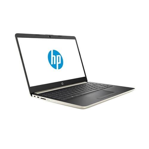 HP 14s-cf1015tx