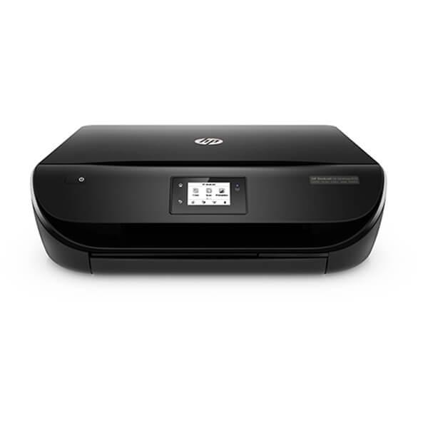 HP DeskJet 4535 Ink Advantage All-in-One Printer