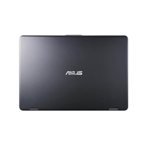 Asus TP410UF-EC027T