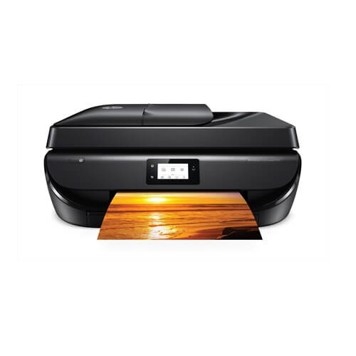 HP DeskJet Ink Advantage 5275 All-in-One Printer_3
